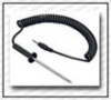 RTD Temperature Probe -- Fluke 80PR-60 - Image