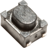 Microminiature SMT Top Actuated -- PTS 810 Series