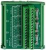Machine Guarding Accessories -- 8801921