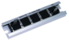 Modular Heat Sinkable Thick Film Power Resistor -- TL Series - Image