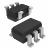 Interface - Signal Terminators -- ISL54103IHZ-T7ADKR-ND -Image