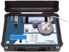 Portable Relative Humidity Calibrator -- RH CAL -Image