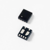 Lightning Surge Protection TVS Diode Array -- SP1555-01UTG -Image