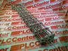 BARD 8604-095 ( 10KW 240V 4TERMINAL HEAT STRIP ) -Image