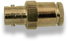 BNC Female Connector -- 8925 -Image