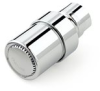 Temp-Gard® Shower Head. -- Z7000-S7 -- View Larger Image