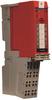 8 Channel Sfty Sinking Inp Mod PN-25132 -- 1734-IB8S -Image