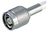 NMO/TAD Mobile Mount to RP-TNC Plug, Pigtail 10 ft 195-Series -- CA-AM1RTPA010 -Image