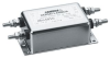 EMI POWER LINE FILTER, 30A -- 10K0314 - Image