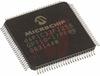 16 BIT MCU/DSP 100LD 40MIPS 256KB FLASH -- 70045370 - Image