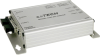 Ethernet 3 Port Switch Bit-Driver® -- Model 2703 - Image