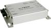 3 Port Ethernet Switch -- 2703 -Image