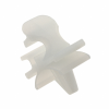 Cable Supports and Fasteners -- 298-10256-ND - Image