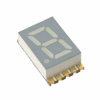 Display Modules - LED Character and Numeric -- 754-1023-6-ND -Image