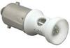 LED BULB 2/PK WHT 24V GCX SERIES ONLY -- ECX1915-2