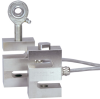 All Stainless Steel S Beam Load Cell -- LCM101 / LCM111 Series - Image