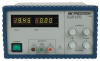 Single Output DC Power Supply -- Model 1666