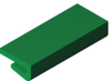 ExtrudedPE Profile -- HabiPLAST LK20 -Image