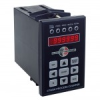 Full Logic Control Process Counter -- CT6000 - Image