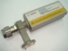 Thermocouple Power Sensor -- Keysight Agilent HP N8486AQ