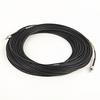 Kinetix 25-25m Fiber Optic Cable -- 2090-SCEP25-0