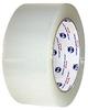 Acrylic Carton Sealing Tape -- 170