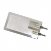 Vibration Sensors -- 605-00004-ND