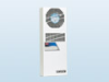 ProAir: Indoor XR20 -- XR20-0416-012