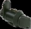 5 Tumbler Miniature Camlocks -- PL Series - Image