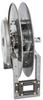 Spring Rewind Hose Reel -- 800 -Image