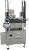 Microplate Filler -- 6 Base Stations OPTIMA ImmuCoat®