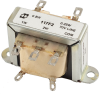 Audio Transformers -- HM2404-ND - Image