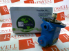 EATON CORPORATION V101P7P1C20 ( HYDRAULIC PUMP 1200RPM 3/4IN KEYED SHAFT IN1 ) -Image