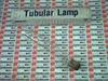 PHILLIPS 20T6-120V ( BULB TUBULAR 20W 120V ) -Image