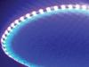LED LENS -- 40P0195