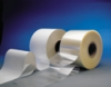 optiFLEX® 2.0 MIL CLEAR POLYPROPYLENE - Image