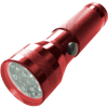 Norlite Red 19 LED Waterproof Flashlight -- 08-N104-R