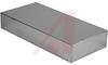 Converta Box; Aluminum; 15.000 in.; 7.000 in.; 2.500 in.; Natural; 0.050 in. -- 70148705
