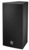 EVF 12-inch Full-Range Loudspeaker System -- EVF-1122D/XX
