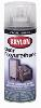 KRYLON CLEAR POLYURETHANE COATING GLOSS -- K07005 - Image