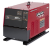Power Wave® 455M Multi-Process Welder CE (Export Only) -- K2202-2