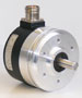 Intratex Incremental Encoder -- IHM9