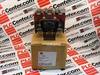 DISCONNECT SWITCH 60AMP 3POLE 600VAC 250VDC -- DS26U