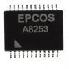 Pulse Transformers -- 495-4030-2-ND -Image