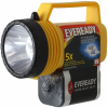 Flashlights -- N139-ND - Image