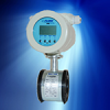 Magnetic Flow Meter -- EL 1100 Series