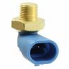 Temperature Sensors - NTC Thermistors -- 480-6366-ND