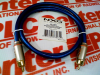 CABLE COAXIAL -- NX1051