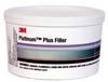 3M Platinum 31181 Filler - Paste 6 fl oz Can - 31181 -- 051131-31181