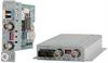 T3/E3 Managed Media Converter -- iConverter® T3/E3